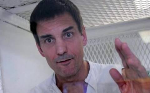 Διχάζει η εκτέλεση σχιζοφρενή δολοφόνου στις ΗΠΑ