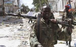 Κένυα: Οι αντάρτες Σεμπάμπ πίσω από την πολύνεκρη επίθεση