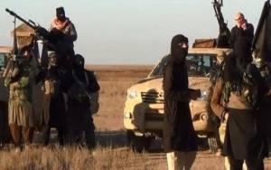 Οι τζιχαντιστές ετοιμάζουν μαζικές επιθέσεις μέσα στις ΗΠΑ