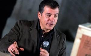 Στ. Θεοδωράκης: Τώρα η εκλογή Προέδρου, σε ένα χρόνο εκλογές