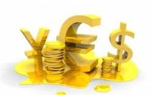 Το ευρώ σημειώνει οριακή πτώση