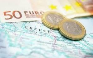 FAZ για Ελλάδα: «Ο χρόνος πιέζει...»