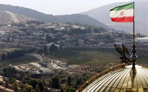 Ιράν: Κινδυνεύει με απαγχονισμό για προσβολή του Μωάμεθ