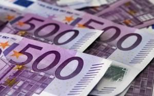 Ιταλία: Υπόθεση διαφθοράς και ξεπλύματος μαύρου χρήματος