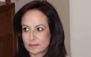 Η Άννα Διαμαντοπούλου ψάχνει... κόμμα