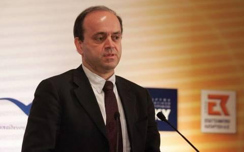 Ο Τσιτουρίδης στέλνει στη Δικαιοσύνη το Λ.Γρηγοράκο