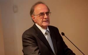 Έκθεση-κόλαφος Σούρλα για τη διαφθορά
