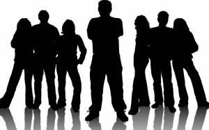 ΟΑΕΔ: Ξεκινά το πρόγραμμα πρόσληψης 6.000 ανέργων