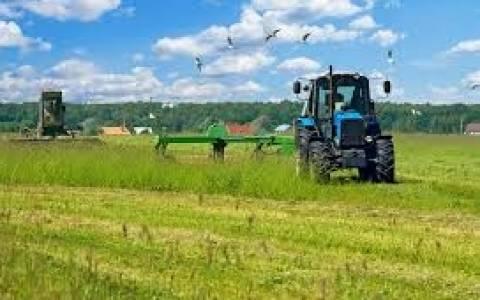 ΕΕ: Μειώνονται κατά 17 εκατ. οι γεωργικές ενισχύσεις