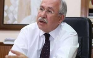 Χάσικος: Στις 11 Ιανουαρίου οι εκλογές για νέο Δήμαρχο Πάφου