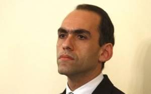 Κύπρος: Συμφωνία διεθνούς φορολογικής συνεργασίας με ΗΠΑ