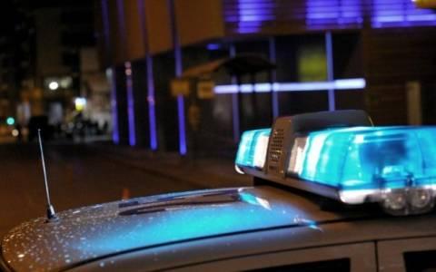 Εξιχνιάστηκε δολοφονία ιδιοκτήτη νυχτερινού κέντρου
