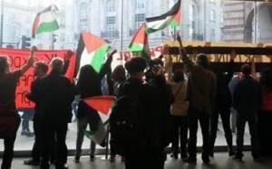 Γαλλία: Υπέρ της αναγνώρισης του κράτους της Παλαιστίνης