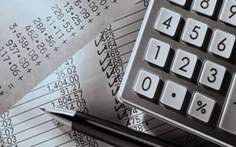 Έσοδα με «λαχειοφόρο» αγορά προτείνει το υπ. Οικονομικών
