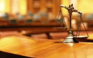 Αποχή διαρκείας αποφάσισαν οι δικηγόροι της Σάμου
