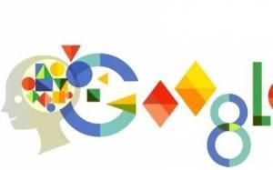 Η Google τιμά με doodle την ψυχαναλύτρια Άννα Φρόιντ!
