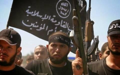 ΗΠΑ και Ιράκ εκπαιδεύουν μαχητές κατά των τζιχαντιστών