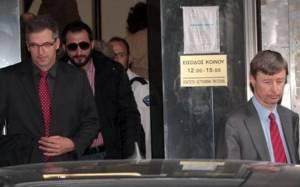 Έφτασε η απάντηση της τρόικας στην ελληνική κυβέρνηση