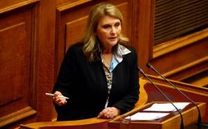 Βούλτεψη: Ο Υπουργός Οικονομικών δεν άνοιξε ακόμα το email