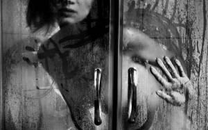Λεμεσός: Υπόθεση βιασμού διερευνά η αστυνομία
