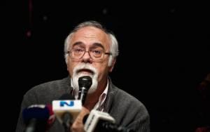 Ρωμανός: Συγκλονισμένος ο διευθ. του σχολείου των Φυλακών