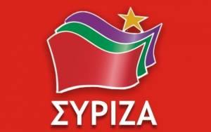 ΣΥΡΙΖΑ: Η απόφαση για τον Ρωμανό προσβάλει τη Δημοκρατία