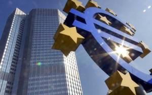 Νέα μέτρα στήριξης για την Ευρωζώνη