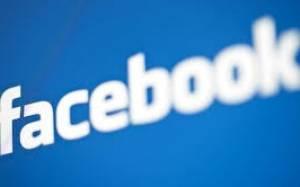 Στο Facebook 1 στους 2 Έλληνες
