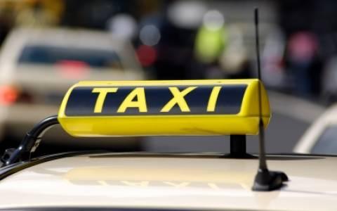 H μάχη για την προσέλκυση ταξί μόλις άρχισε...