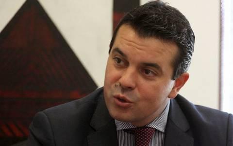 ΥΠΕΞ Σκοπίων: Οι διαπραγματεύσεις εξαρτώνται από την Ελλάδα
