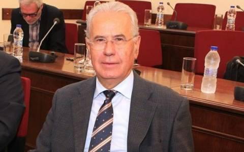 Μελάς: Κι άλλοι βουλευτές των ΑΝΕΛ θέλουν να ψηφίσουν ΠτΔ