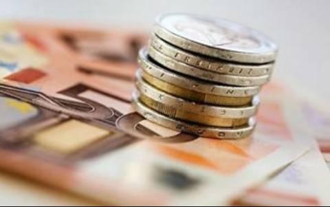Αυξήθηκαν τα επιτόκια χορηγήσεων τον Οκτώβριο
