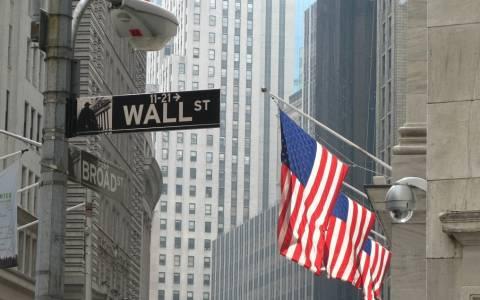 «Ημέρα της Ελλάδας» στη Wall Street