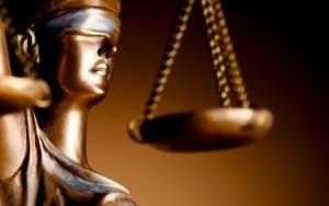 Υπέρ της αποχής διαρκείας οι δικηγόροι της Λαμίας