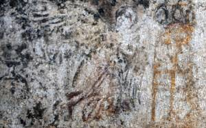 Θέμελης–Αμφίπολη:Οι μορφές παραπέμπουν στις νίκες του νεκρού