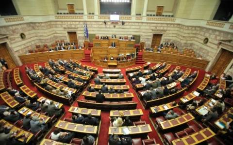 «Σκοντάφτει» στον Προϋπολογισμό η ρύθμιση για τον Ρωμανό