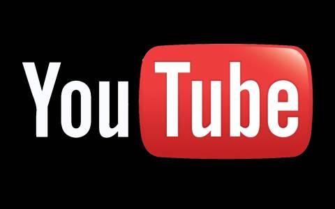 YouTube: Αυτό το βίντεο «ανατίναξε» τη σελίδα μας!
