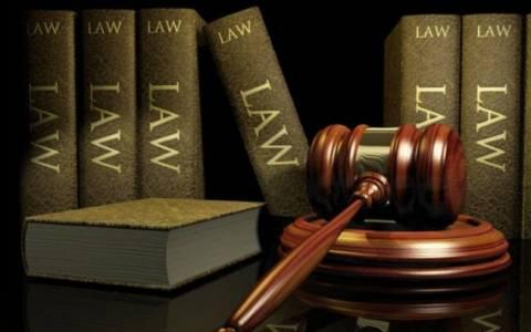 Υπέρ της αποχής ψήφισαν πανελλαδικά οι δικηγόροι