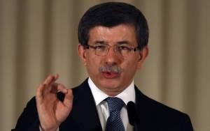 Ανύπαρκτη η ελληνική κυβέρνηση στις ορέξεις της Τουρκίας