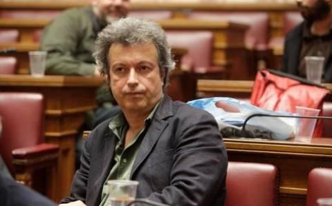 Τατσόπουλος για Ξουλίδου – Σούκουρη: Ηλίθια και πανηλίθιος