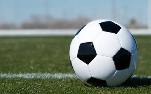 Κακουργηματικές διώξεις για τα «στημένα» στο ποδόσφαιρο