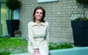 Η Κ. Κοσκινά νέα Διευθύντρια του Μουσείου Σύγχρονης Τέχνης
