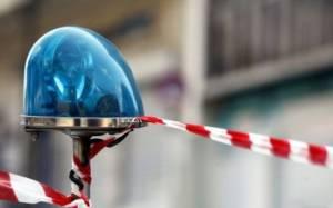 Απαγόρευση συγκεντρώσεων λόγω της επίσκεψης Νταβούτογλου