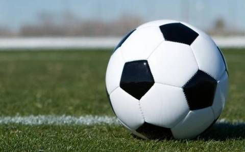 Criminal charges against 16 over football match-fixing