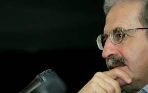 M.Ανδρουλάκης: Βαρόνος Μινχάουζεν ο Σαμαράς