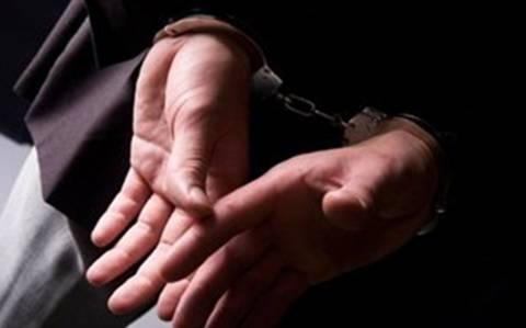 Στο κελί 70χρονος για σεξουαλική παρενόχληση ανήλικης