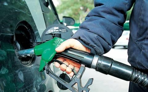 Τις ακριβότερες τιμές καυσίμων έχει η Ελλάδα