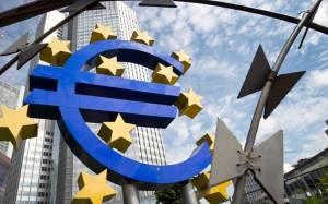 ΕΚΤ: Αμετάβλητα τα επιτόκια