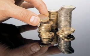 Στα 4,22 δισ. ευρώ οι ληξιπρόθεσμες οφειλές του δημοσίου
