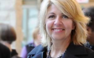 Καναδάς: Ομογενής στη λίστα των 100 επιτυχημένων γυναικών